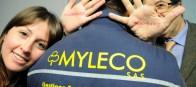 Myleco Sas