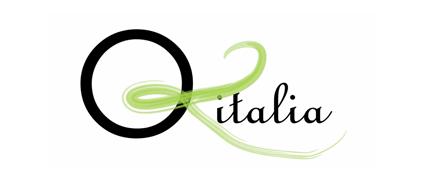 o2 Italia